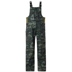 Oakley 3L Bib Pants