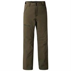 Oakley Ski Insulated 2L Pant