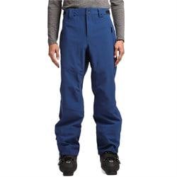 Oakley Ski Shell 3L Pant