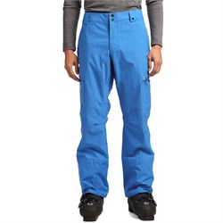 Oakley Ski Shell 2L Pants