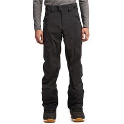 Oakley Pro Shell 3L GORE-TEX Pants