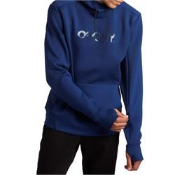Oakley Hooded Scuba Fleece