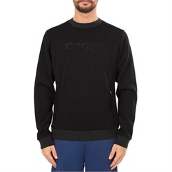 Oakley Crew Neck Scuba Fleece