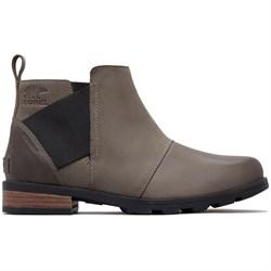 Sorel Emelie Chelsea Boots - Women's