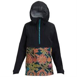 Burton AK 3L GORE-TEX Anorak Jacket - Women's