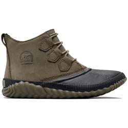 Sorel Out 'N About Plus Boots - Women's