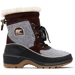 Sorel Tivoli III Boots - Women's