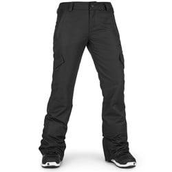 Volcom Bridger Insulated Pants - Women's