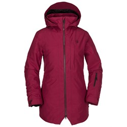 Volcom Iris 3-In-1 GORE-TEX Jacket - Women's