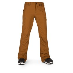 Volcom Flor Stretch GORE-TEX Pants - Women's