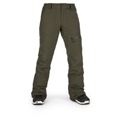 Volcom Knox Insulated GORE-TEX Pants - Women's
