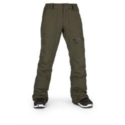 Volcom Knox Insulated GORE-TEX Pants - Women's