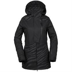 Volcom Pine 2L TDS® Jacket - Women's