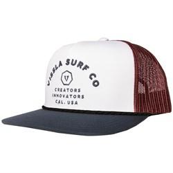 Vissla Ringer Hat