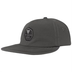 Vissla Lay Day Hat
