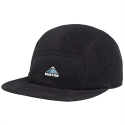 Burton Cordova Fleece Hat