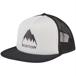 Burton I-80 Trucker Hat
