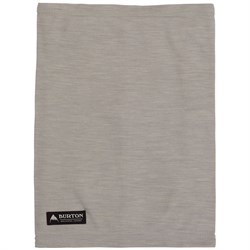 Burton Merino Wool Neck Warmer