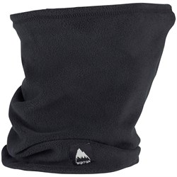 Burton Neck Warmer - Big Kids'
