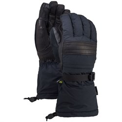 Burton GORE-TEX Warmest Gloves
