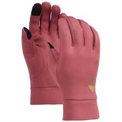 Burton Screengrab Liner Gloves