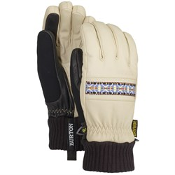 Burton Free Range Gloves - Women's