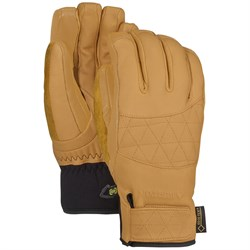 Burton Gondy GORE-TEX Gloves - Women's