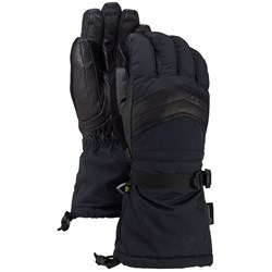 Burton GORE-TEX Warmest Gloves - Women's