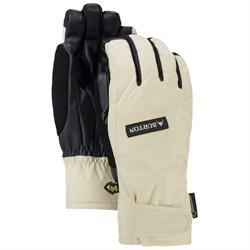 Burton Reverb GORE-TEX Gloves - Women's