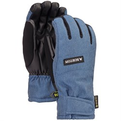 Burton Reverb GORE-TEX Gloves - Women's
