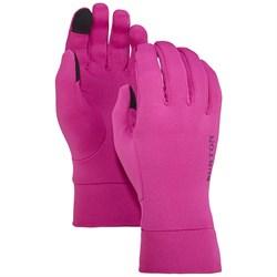 Burton Screengrab Liner Gloves - Kids'
