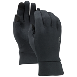Burton Screengrab Liner Gloves - Kids'
