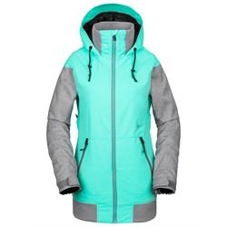 Volcom Meadow Insulated Jacket - Women's