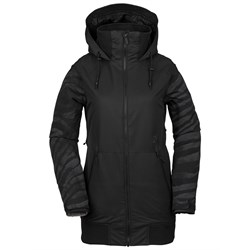 Volcom Meadows Insulated Jacket - Women's