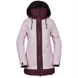 Volcom Westland Insulated Jacket - Women's
