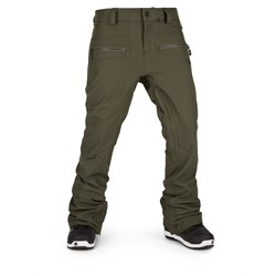 Volcom Iron Stretch Pants - Women's
