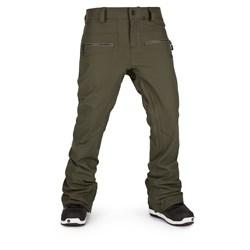 Volcom Iron Stretch Pants - Women's