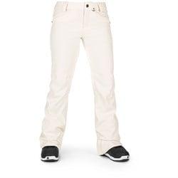 Volcom Species Stretch Pants - Women's