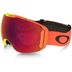 Oakley Harmony Fade Airbrake XL Goggles
