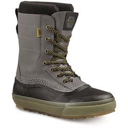 Vans Standard™ Snow Boots