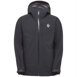 Black Diamond Recon Stretch Ski Shell Jacket