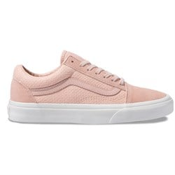 Vans Old Skool Shoes - Women's