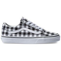 1d10f387b5c49 Vans Old Skool Shoes - Women's