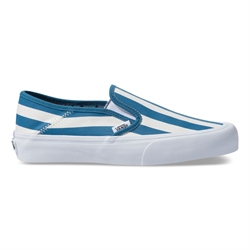 Vans Slip-On SF Shoes - Women's