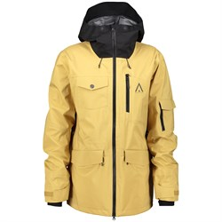 WearColour Hawk Jacket