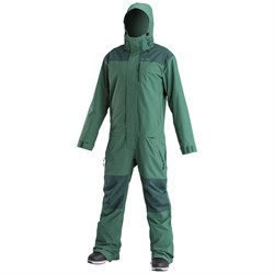 Airblaster Beast Suit