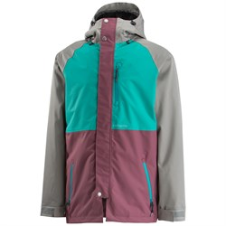 Airblaster Yeti Stretch Jacket
