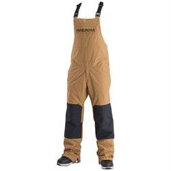 Airblaster Freedom Bib Pants