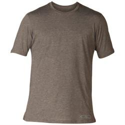 XCEL ThreadX Solid Short Sleeve Top