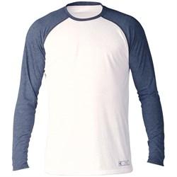 XCEL ThreadX Long Sleeve Top